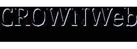CROWNWeb Help System